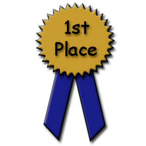 """Congratulations! You have won 1st place in the <a href=""""http://www.chess.com/tournament/the-untouchables-100-member-torunament"""">The Untouchables 100 member torunament!</a> tournament with an overall record of 12-2-0."""