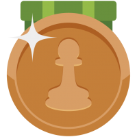 From CHESScom