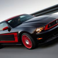 The1337Mustang