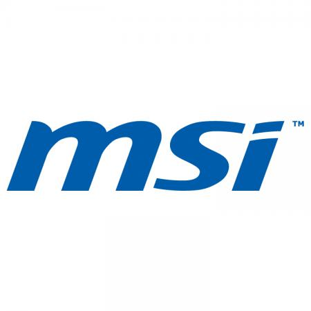 MSi-Mercenary
