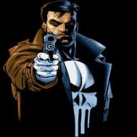 thepunisher74