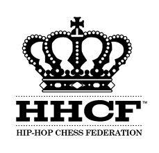HipHopChess
