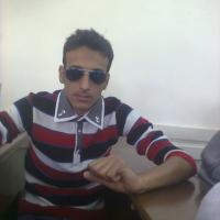 mahmoud_hendy's picture
