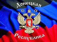 Yuriy22's picture