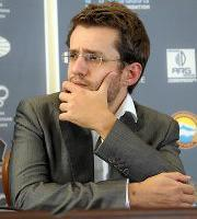 Miniaronian's picture