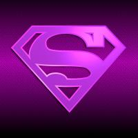 Supergirl0517's picture