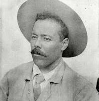 TheRealPanchoVilla's picture