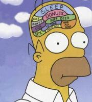 Homer-Simpson's picture