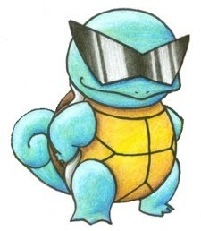 Squirtle129