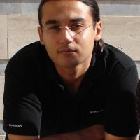 hamid_pirayehgar