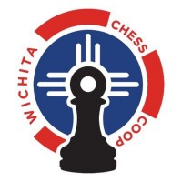 ICT_Chess