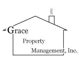 rentwithgrace