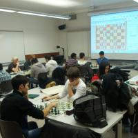 BrockUniversityChess