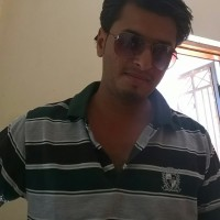 Lokesh008's picture
