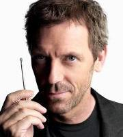 Gregory-House's picture
