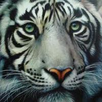 White_Tigress