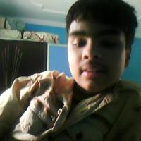 pranjal2698's picture