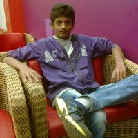 akashnar81's picture