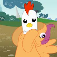 Scootaloo2