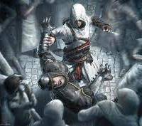 assasinocreed