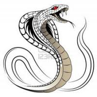 snakecharmer7's picture