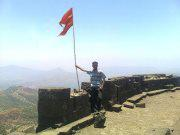 shrikant_patil's picture
