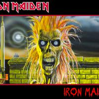 Iron_Maiden1999's picture