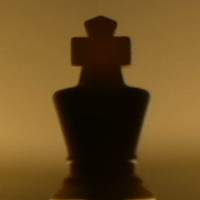 ioschess's picture