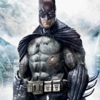 batman06's picture