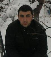 tigranstepanyan13