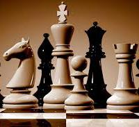 chessplayer12100