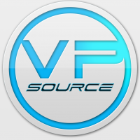 La figura di VillageParkSource