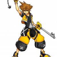 Kingdom_Hearts's picture