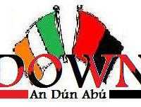 DownGAA's picture