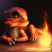 smaugmander's picture