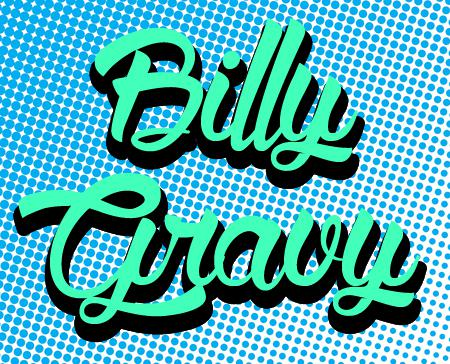 billy_gravy