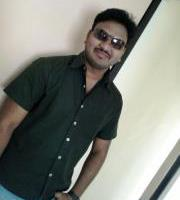 naveencherian2's picture