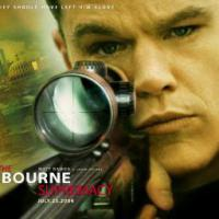 JasonBourne008