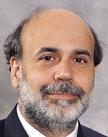 THE_ben_bernanke