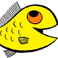 23Yellowfish
