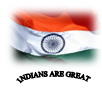 indians_are_great