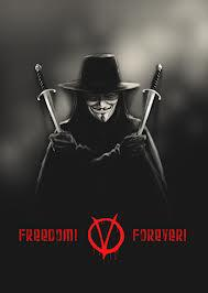 v_for_vendetta38