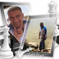 chesskings3's picture