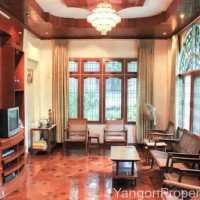 YangonProperties