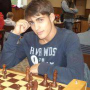 chessCharly2