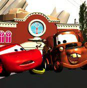 checky_mater