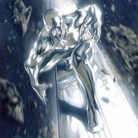 thesilversurfer50