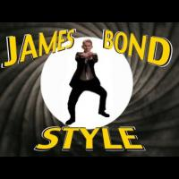JamesBondage007's picture