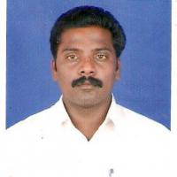 rajaskutty's picture