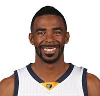 mikeconley11mg